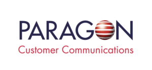 Paragon Customer Communication Poland